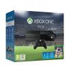 XBOX ONE 500Gb + FIFA 16 + mes gratis EA ACCESS XBOXONE por 319€ en eBay