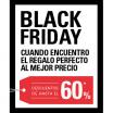 Llega el Black Friday de eBay con hasta el 60% de descuento