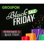 black_friday_groupon