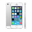iPhone 5S de 16GB en PcComponentes por solo 449€
