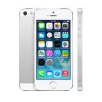 iPhone 5S de 16GB en PcComponentes por solo 449€