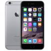 El mejor precio del iPhone 6 en el Black Friday está en Rakuten