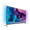 "Televisor Ultra HD 4K Philips 49PUS7100/12 de 49"" por 734,73€ en Oselection"