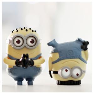 10289Consejos sobre la compra online de juguetes