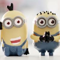 Consejos sobre la compra online de juguetes