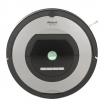Oferta de robot aspirador iRobot Roomba 775 por solo 339€ y envío gratis en Redcoon