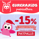eurekakids_navidad