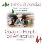 navidad_amazon