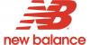 Codigo promocional New Balance
