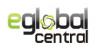 Codigo descuento eGlobal Central