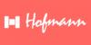 codigo promocional Hofmann