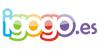 Cupon Igogo