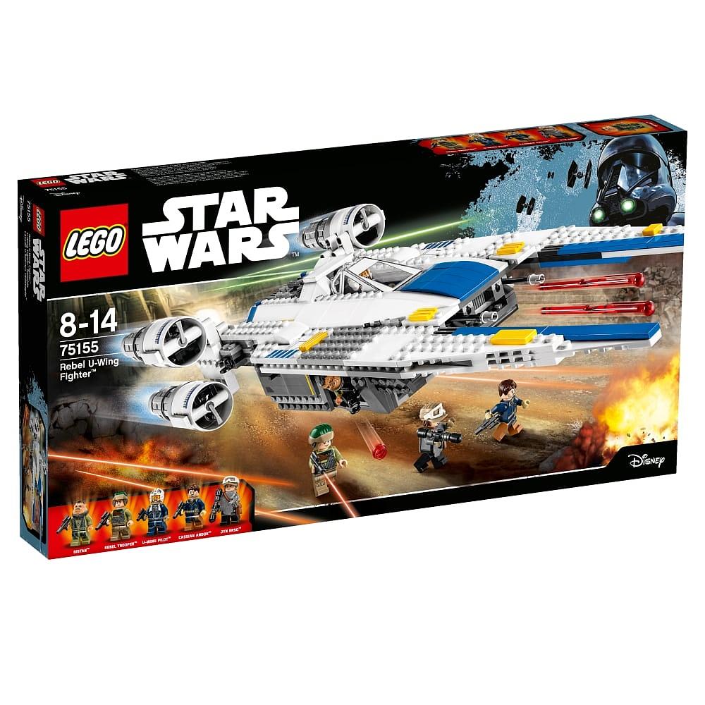 lego-starwars
